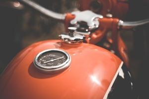 bike-865148_640